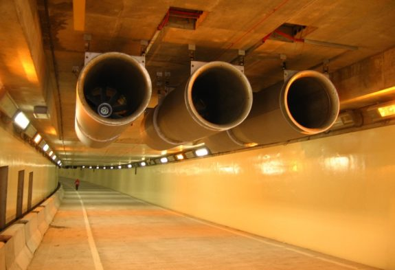 smart_tunnel_01